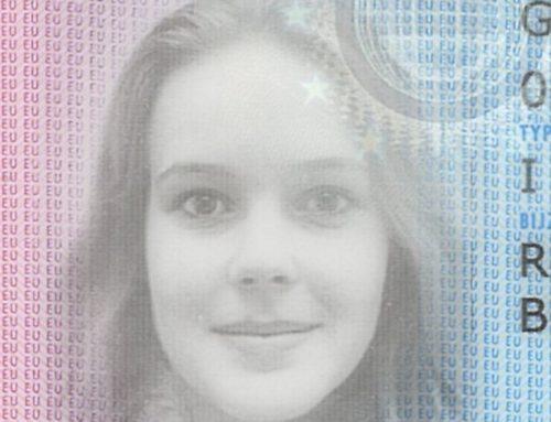 3D pasfoto-VT5-2012