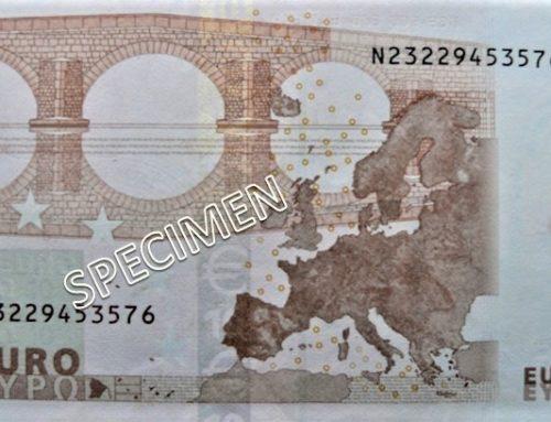 Achterzijde-10 Euro-1eGen