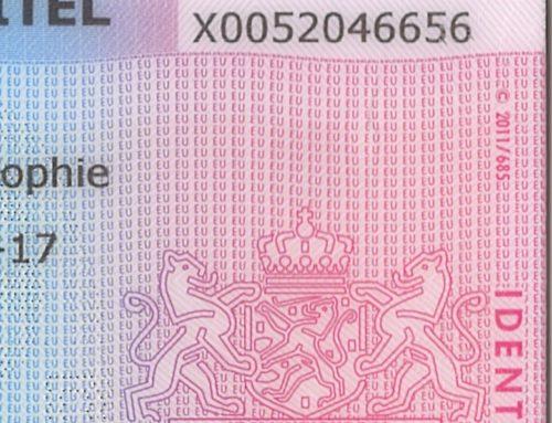 Documentnummer-VT2-2012