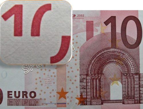 Doorzichtregister-10 Euro-1eGen