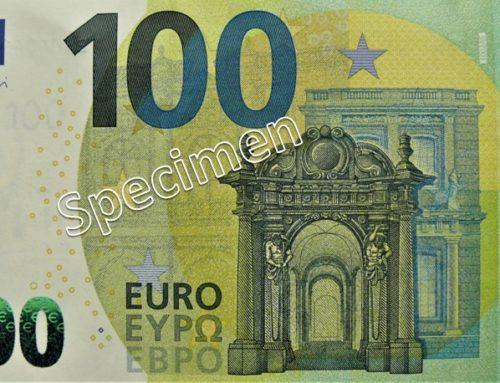 Voorzijde-100 Euro-2eGen
