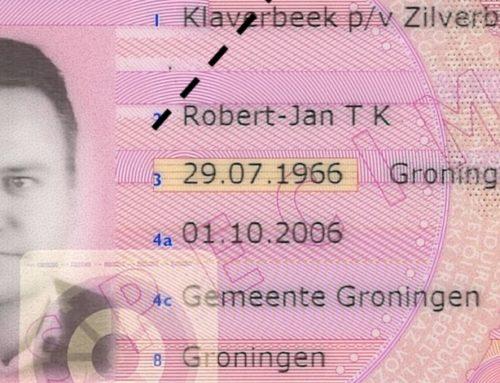 Microprint-RBW-2006