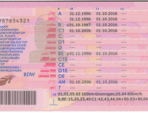 Achterzijde-RBW-2006