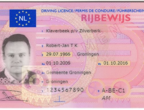 Voorzijde-RBW-2006