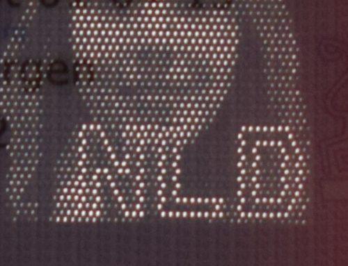 Tilted Laser Image-VT5-2012