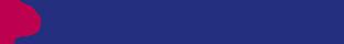 Echtheidskenmerken.nl Logo