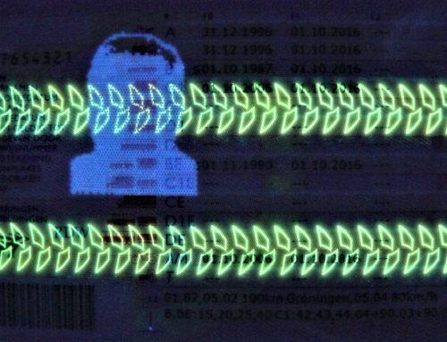 UV licht-RBW-2006