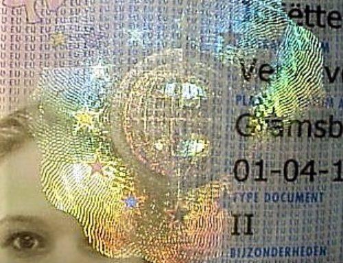 Kinegram-VT2-2012