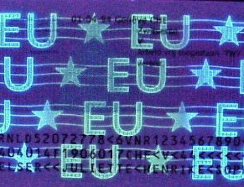 UV licht-VT5-2012